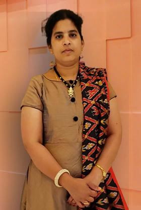 Nalini Devineni