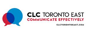CLC Toronto East