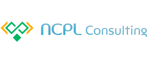 NCPL Consulting