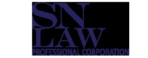 SN Law